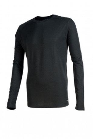 Base Layer Unisex LS Shirt
