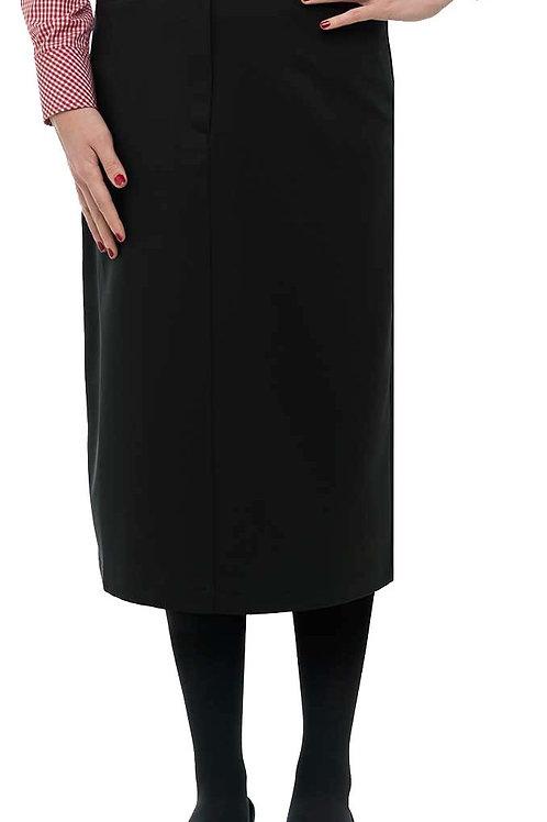 Skirt - Female
