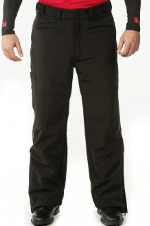 Male Westfield Softshell Pant
