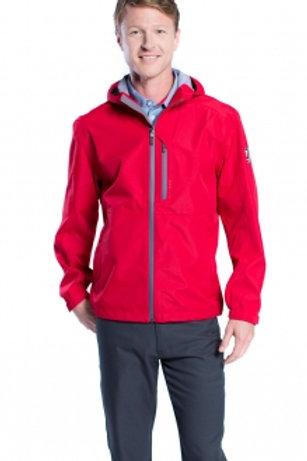 Unisex Tanasbourne Rain Jacket