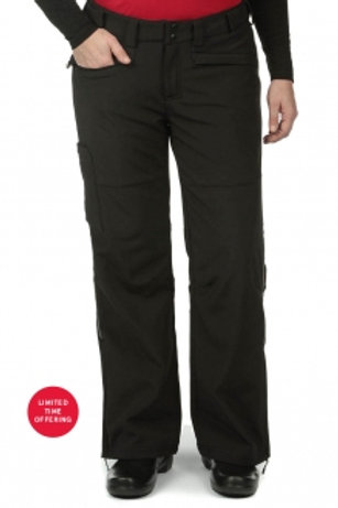 Female Westfield Softshell Pant