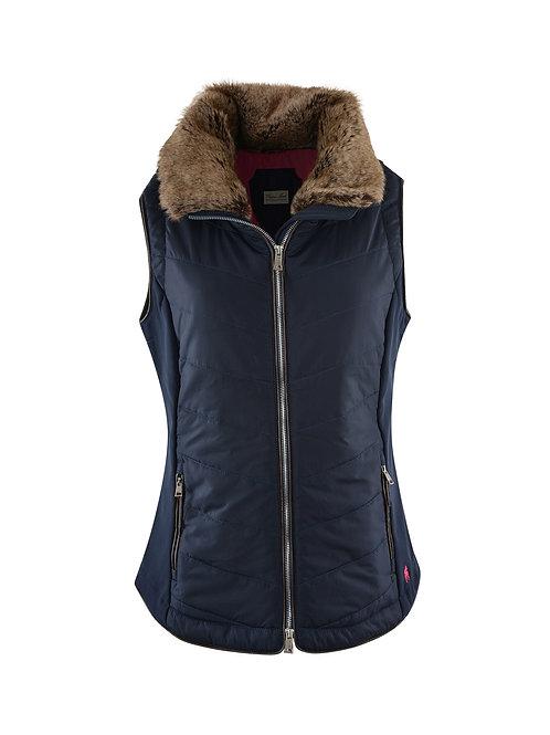 Thomas Cook Womens Tammy Vest