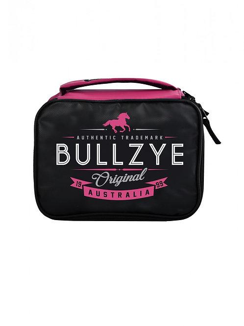 Bullzye Mali Lunchbox