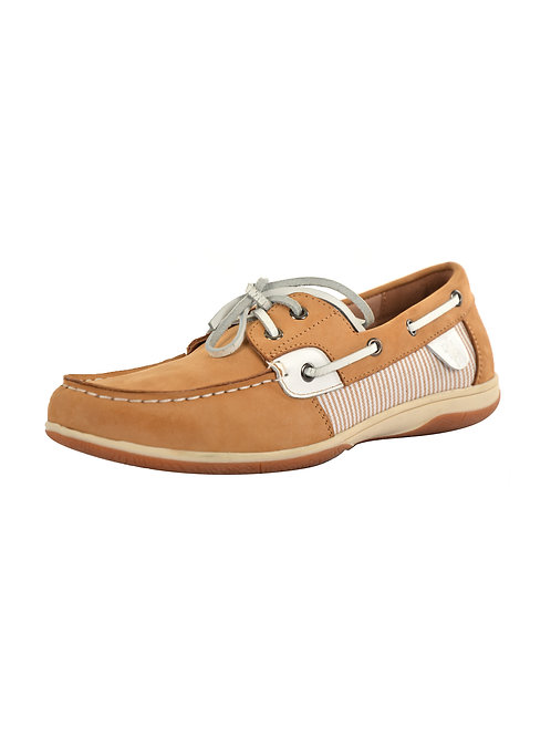 Thomas Cook Womens Escapade Lace Up