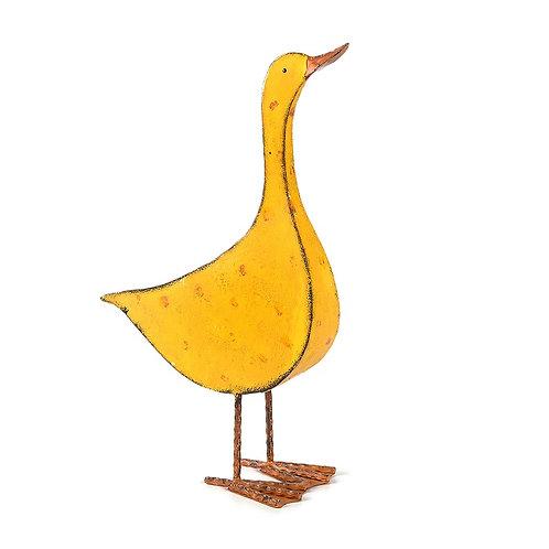 Alfresco Gardenware Large Standing Duck