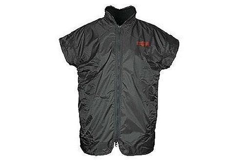 Duratech Air Mens Vest