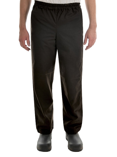 Thomas Cook High Country Professional Oilskin Pants