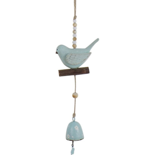 Lavida Bird Hanger
