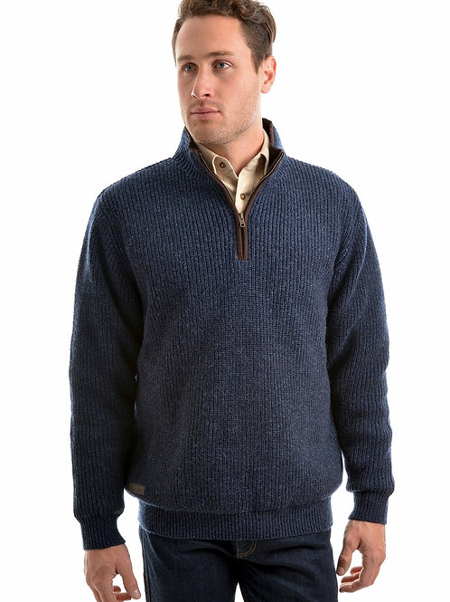 Thomas Cook Mens Newcastle Windproof Jumper