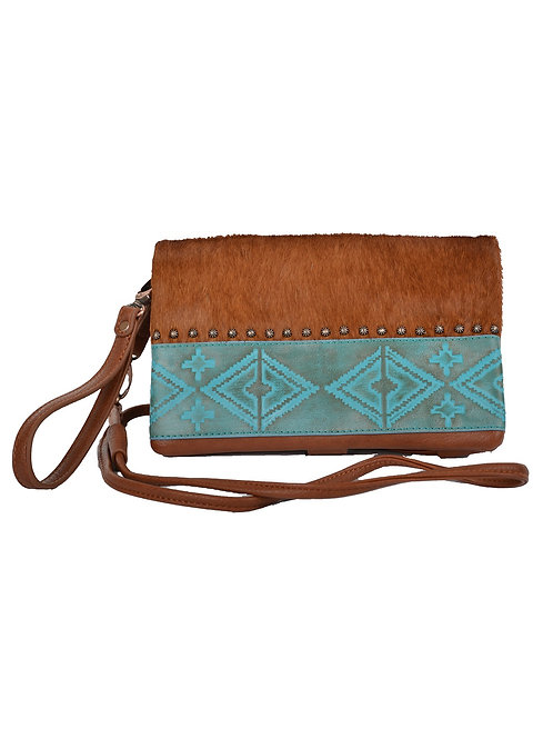 Pure Western Nadia Crossbody Bag