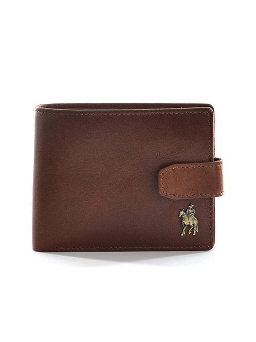 Thomas Cook Cootamundra Bifold Wallet