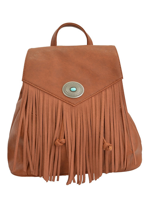 Pure Western Carly Backpack