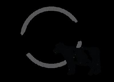 Turnbull's-logo-B&W.png