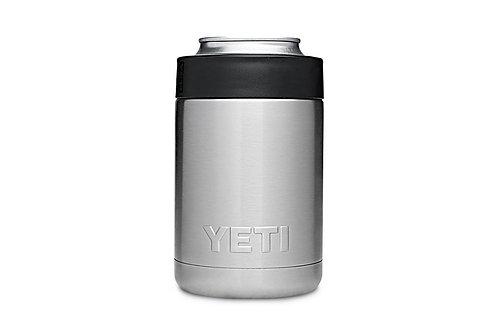 Yeti Colster Can Insulator