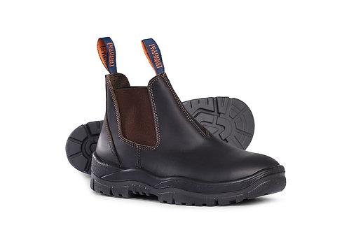 Mongrel Oil Kip Non-Safety ES Boot
