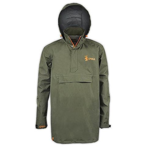 Spika Buckland Rain Shield Jacket