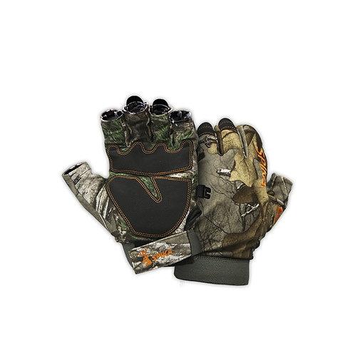 Spika Slimline Fingerless Glove
