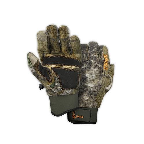 Spika Windstorm Glove