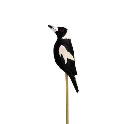 Alfresco Gardenware Magpie Stick
