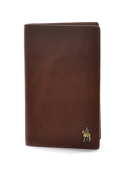 Thomas Cook Cootamundra Passport Wallet