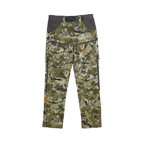 Spika Mens Xone Pants