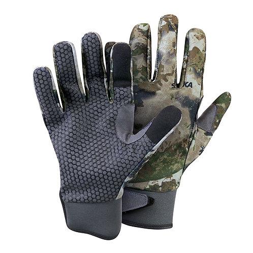 Spika Mens Ranger Glove