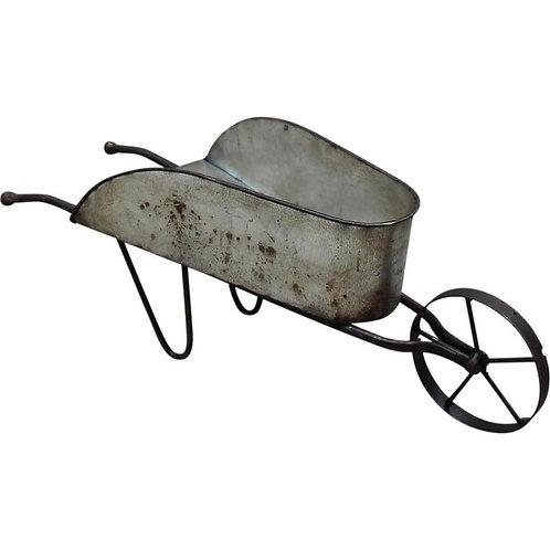 Lavida Wheelbarrow