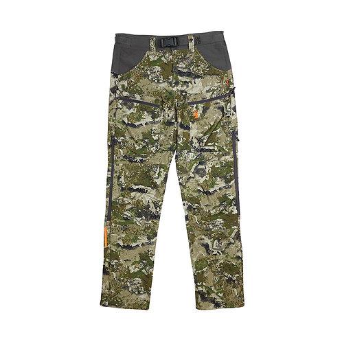 Spika Womens Xone Pants