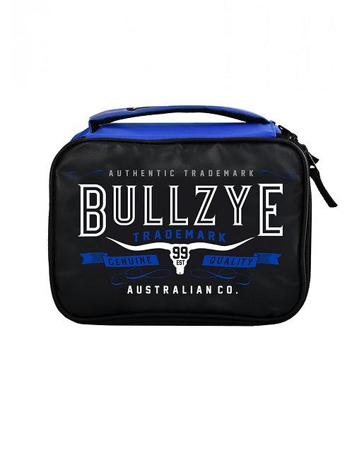 Bullzye Longhorn Lunchbox