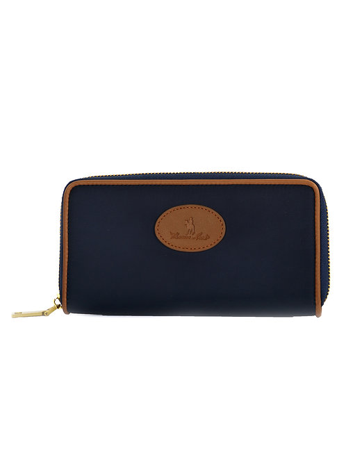 Thomas Cook Riverdale Wallet