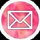 correo.png