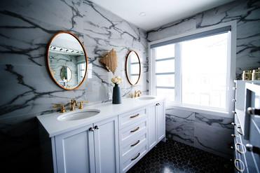 bathroom-5-1920x1280.jpg