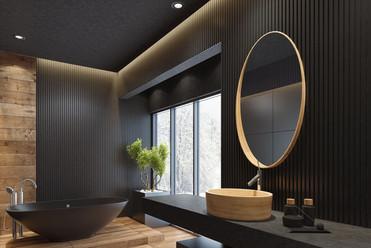 bathroom-6-1920x1280 (1).jpg