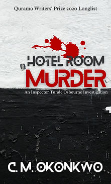 Hotel Room Murder.jpg