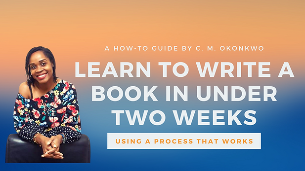 Writing Guide pre-introduction.png