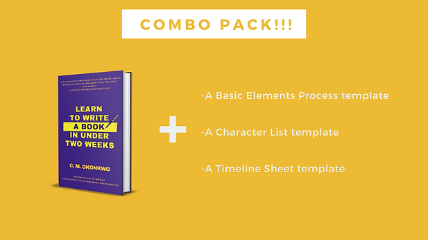 Learn To Write Combo Pack.png