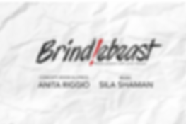 BBEAST simple SITE HOME.png