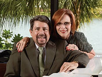 Gordon & Carol Bleich_edited.jpg