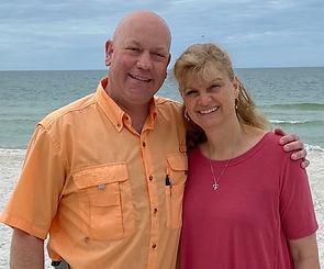 Patrick & Kathy Womack.jpeg