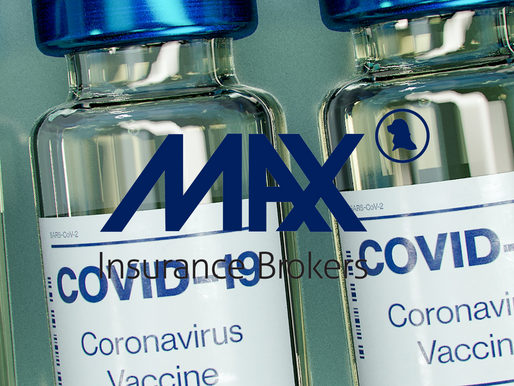 All you need to know about the COVID19 vaccine.