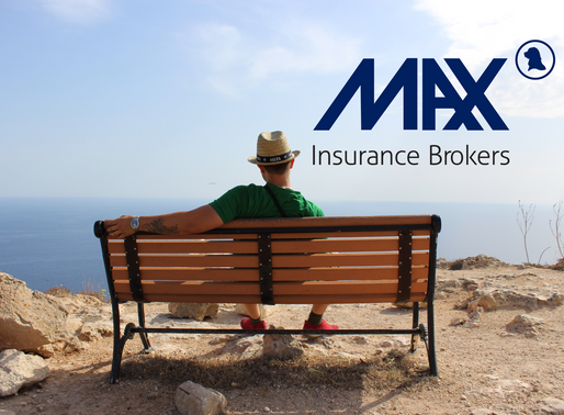 Why opt for an Insurance Broker?