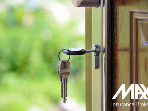3 Reasons Why Landlord Insurance Is A No Brainer