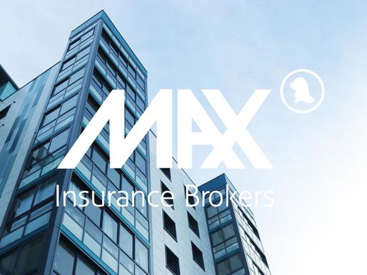 Into the details: Condominium Insurance