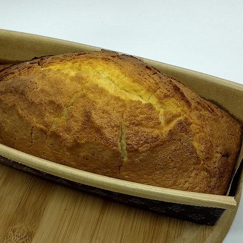 Vanilla Cake 540gr