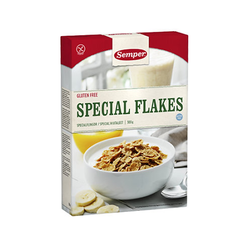 SEMPER SPECIAL FLAKES 300g