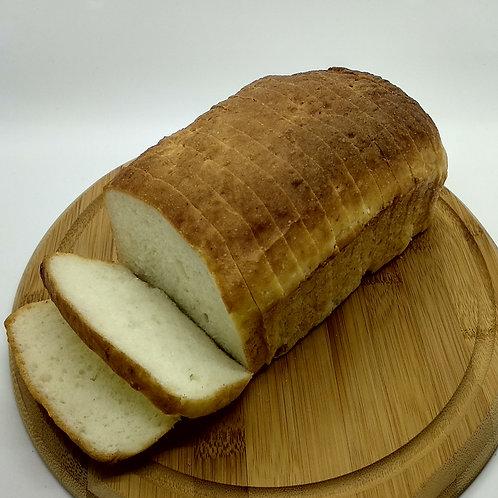 White Bread 400gr