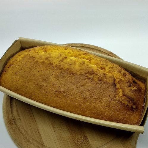 Carrot Cake 625gr