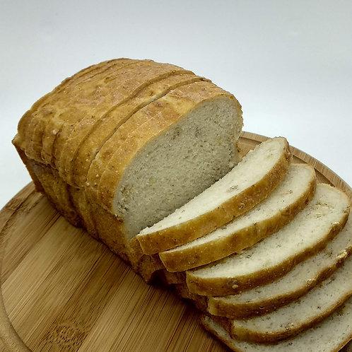 Oat Bread 600gr