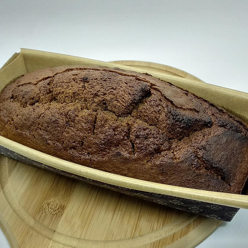Chocolate Cake 540gr