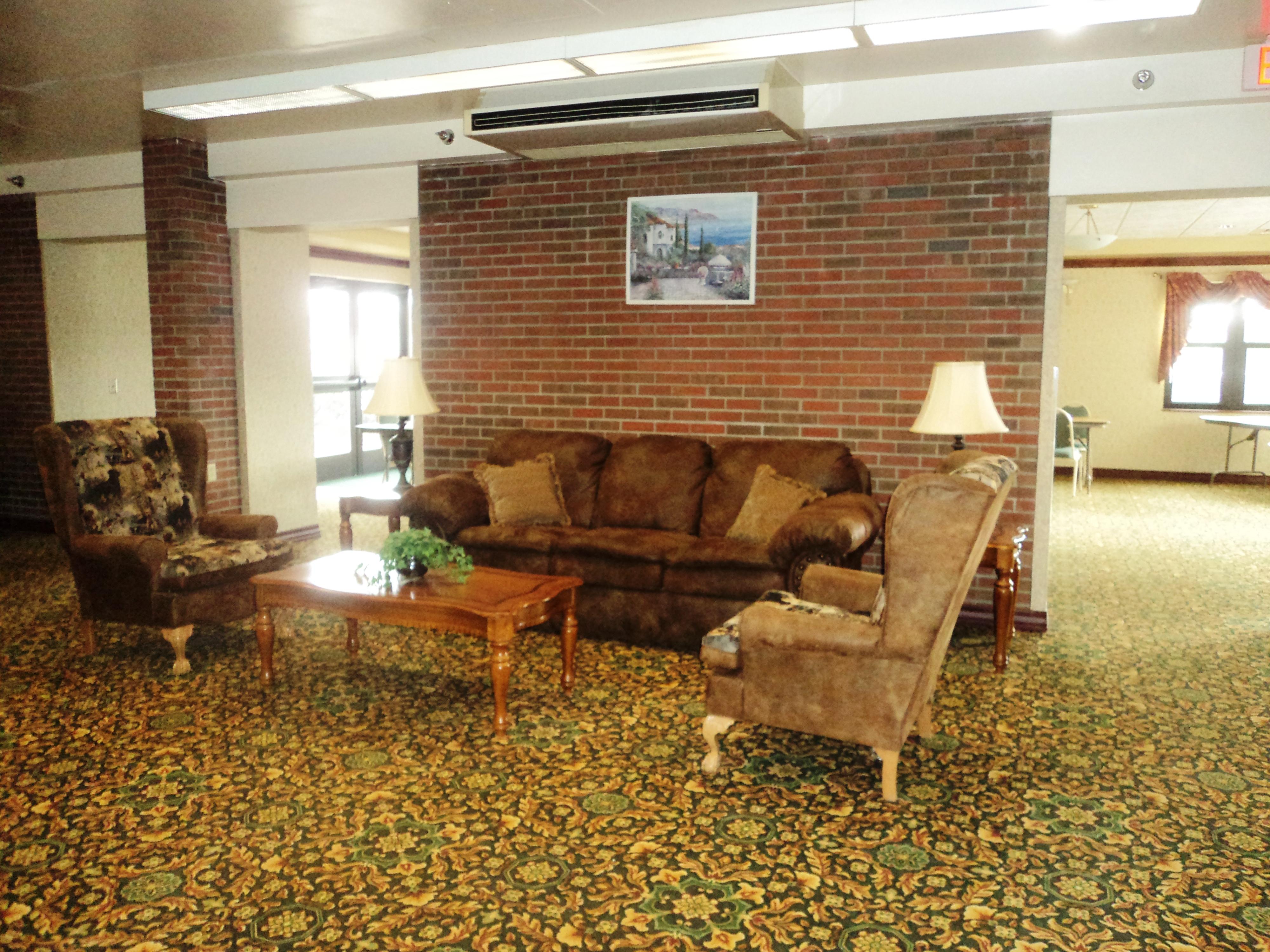 Cliffside Community Room 2.JPG